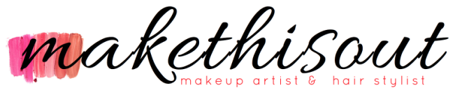 makethisout - singapore bridal makeup artist and wedding hair stylist